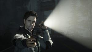 Xbox Series X : Tous les secrets de la rétrocompatibilité