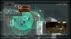 E3 2013 : Images de Armored Core : Verdict Day