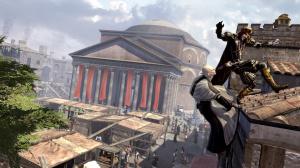 Assassin's Creed : Brotherhood - E3 2010