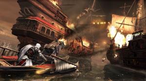 Xbox 360 - Action/Aventure