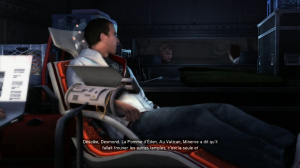 Un MMO Assassin's Creed ?