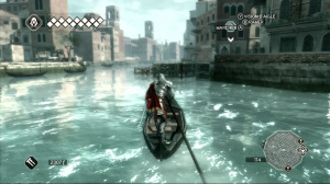 Assassin's Creed : Déjà 10 ans d'assassinats...