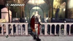 Assassin's Creed: Déjà 10 ans d'assassinats...