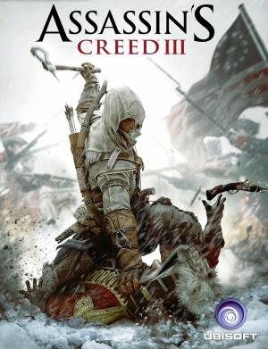 Le plein d'infos sur Assassin's Creed III