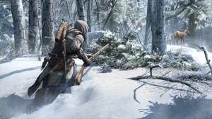 Le film Assassin's Creed en 2013 ?