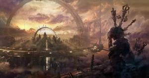 TGS 2010 : Capcom annonce Asura's Wrath