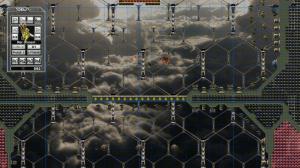 Bangai-O HD : Missile Fury