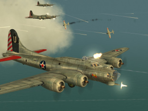 E3 : Battlestations : Midway