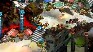 50% de réduction pour Bastion sur le Xbox Live