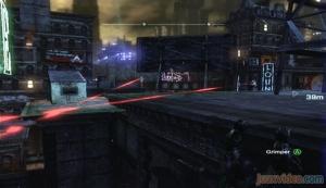 Solution complète : Arrêter le Joker