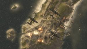 Images de Battlefield 1943 : Iwo Jima