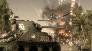 Les promos Xbox Live de la semaine prochaine