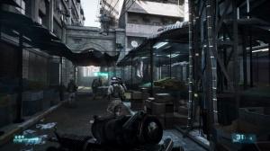 Battlefield 3 va enterrer Call of Duty
