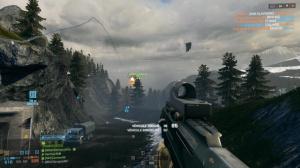Battlefield 4 : Final Stand