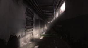 Artworks de Battlefield 4