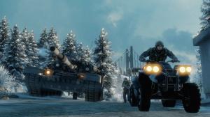Battlefield : Bad Company 2 - GC 2009