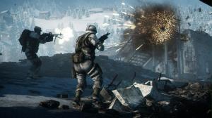 Battlefield : Bad Company 2 s'offre une grosse mise à jour