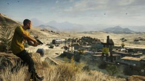 L'évolution de Battlefield : De Battlefield Bad Company 2 à Hardline - Episode 2