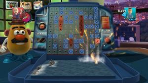 Hasbro : Best of des Jeux en Famille sur XBLA