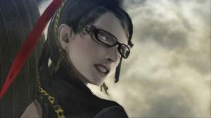 Bayonetta sur Wii U ? Demandez à Nintendo