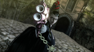 Aujourd'hui sur jeuxvideo.com : L'univers du Jeu Indépendant, Warhammer 40.000 : Dawn of War III