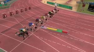 Beijing 2008 : le jeu se précise
