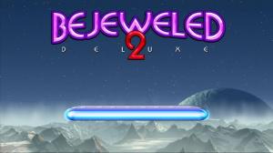 Bejeweled 2 sur 360