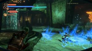 Bioshock 2 : Protector Trials