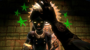 Xbox Live : Affaires de la semaine spécial 2K Games