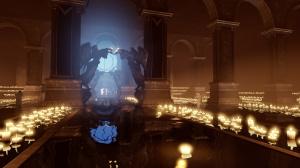 Images de Bioshock Infinite