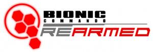 Bionic Commando Rearmed sur 360