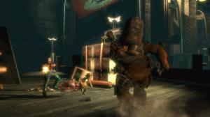 Bioshock en démo sur le Xbox Live