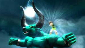 E3 2007 : La démo de Blue Dragon est disponible