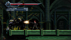 Images de BloodRayne : Betrayal