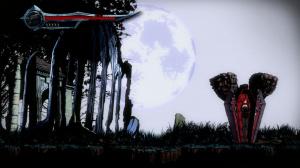 Baisse de prix pour BloodRayne: Betrayal