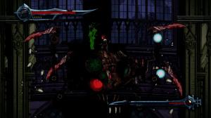BloodRayne : Betrayal