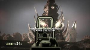 Blacksite : Area 51