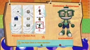 E3 2010 : Images de Bomberman Live : Battlefest