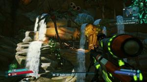 Borderlands 2 : Les DLC en boîte