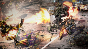 Borderlands 2 - E3 2012