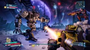 E3 2014 : Les FPS du salon qu'il faudra surveiller