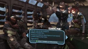 Les DLC de Borderlands à moitié prix sur Xbox 360