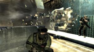 Breach sur Xbox Live et PC
