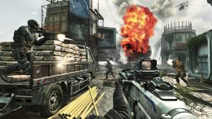 Une date PS3 et PC pour Black Ops 2 : Apocalypse