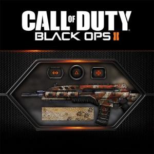 De nouveaux packs de DLC pour Black Ops II