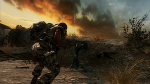 Concours Call Of Duty : Black Ops