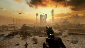 Non, le multi de Call of Duty ne deviendra pas payant