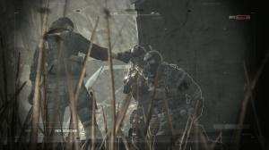 [MAJ] Call of Duty 2016 : Vers de la science-fiction ?