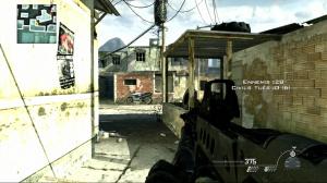 Modern Warfare 2 : Resurgence Pack