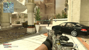Call of Duty: Modern Warfare 3 - Collection 2